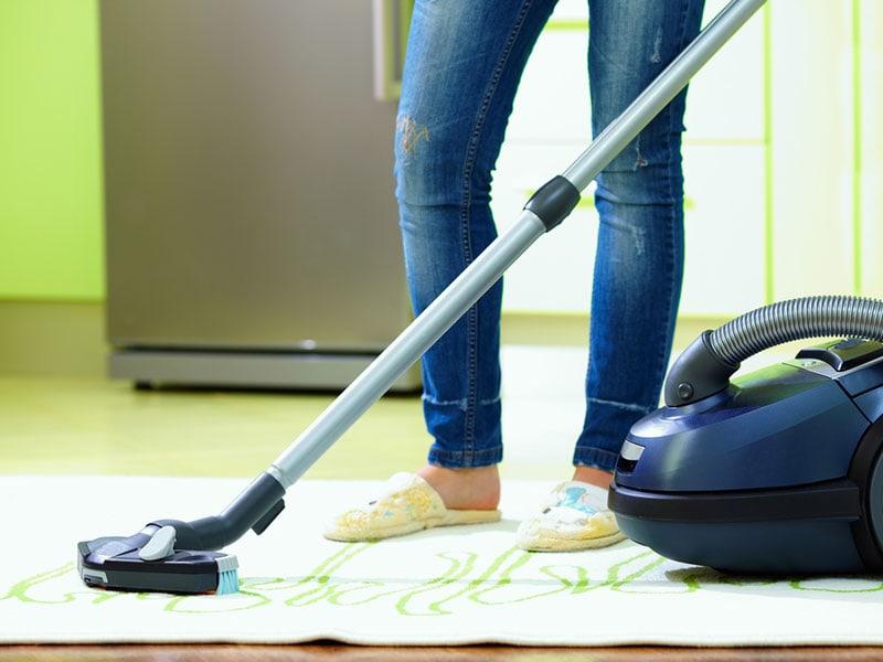 Top 15 Best Mops For Hardwood Floors Reviews 2020