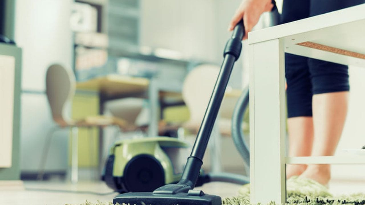 the 15 best cordless stick vacuums to buy for 2019