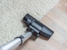 Best Vacuum Cleaners For High Pile Carpet