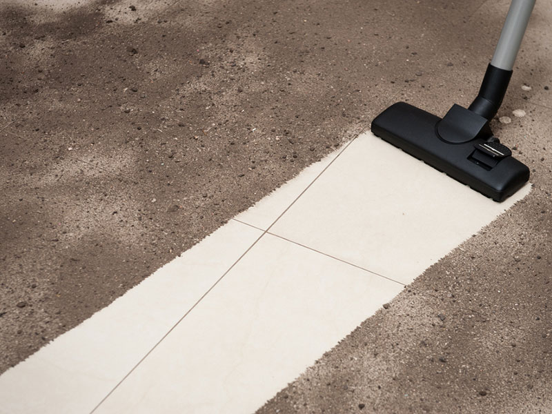 Vacuums For Tile Floors Reviews