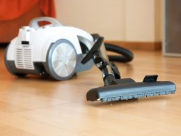 Best Cheap Vacuum Cleaner