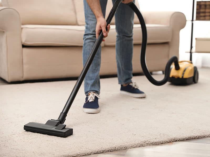 Vacuum Cleaners Under $150