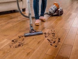 Best Bagless Vacuum Cleaners