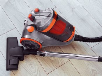Best Electrolux Vacuum Cleaners