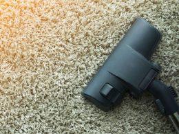 Best Oreck Vacuum Cleaners