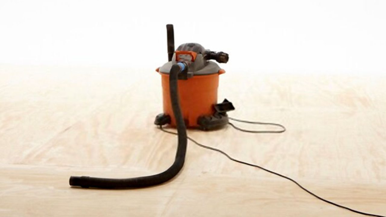 Top 12 Best Ash Vacuum Cleaners Reviews 2020 Recommended