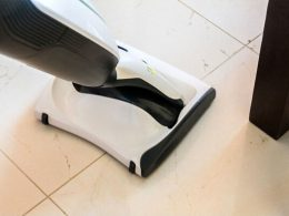 Best Cordless Vacuums For Tile Floors