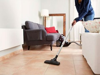 Best Tile Floor Cleaner Machines