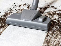 Best Vacuum For Small Apartment