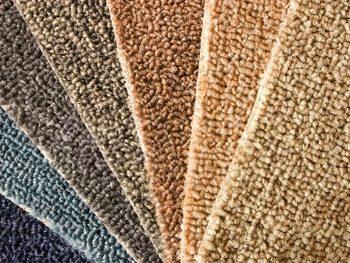 Beaulieu Carpet Reviews