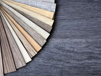 Beaulieu Vinyl Plank Flooring Reviews