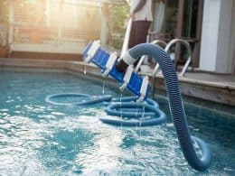 Best In-Ground Pool Cleaners