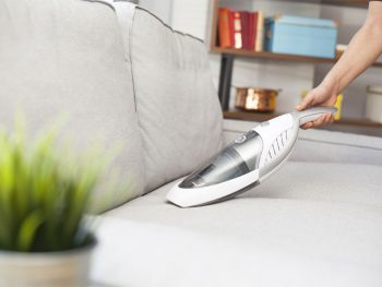 Best Mini Vacuum Cleaner