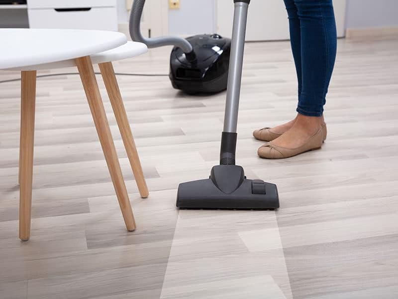 Vacuum Hardwood Floors Carpets