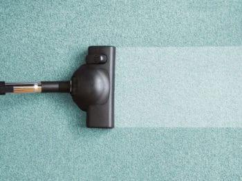 Best Black Decker Vacuum Cleaners