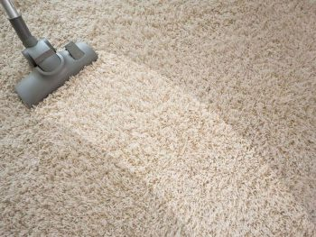 Best Vacuum Cleaner For RV