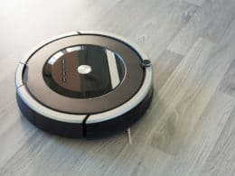 Best Robot Vacuum for Carpets