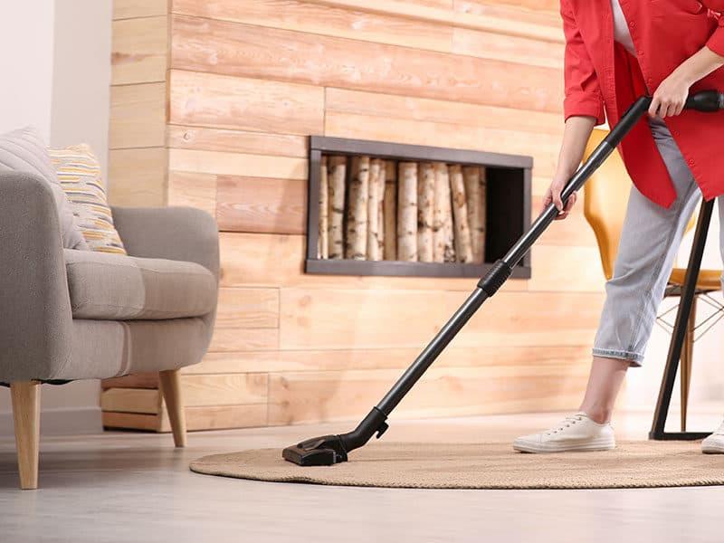 Vacuums Under $50