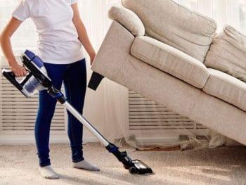 Best Dyson V10 Vacuum Cleaner
