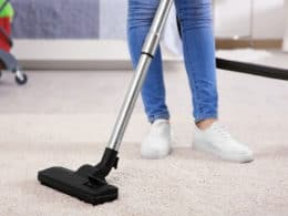 Best Dyson V11 Vacuum Cleaners