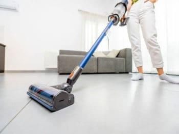Best Dyson V7 Vacuum Cleaner