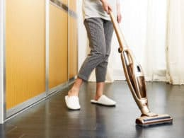 Best Dyson V8 Vacuum Cleaners