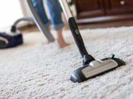 Best Household Vacuum Cleaner