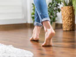 Best Liquid Wax for Hardwood Floors
