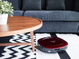 Best Shark Robot Vacuums