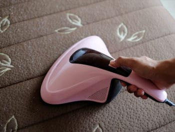 Best Vacuums for Bed Bugs