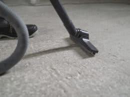 Best Vacuums for Concrete Floors