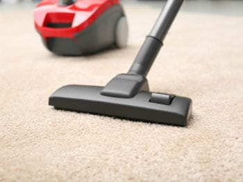Best Vacuums for Tile and Carpet