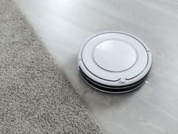 Best Robot Vacuum Under $400