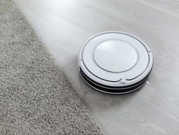 Best Robot Vacuum Under 0