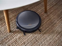 Best Robot Vacuums Under $100