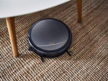 Best Robot Vacuums Under 0