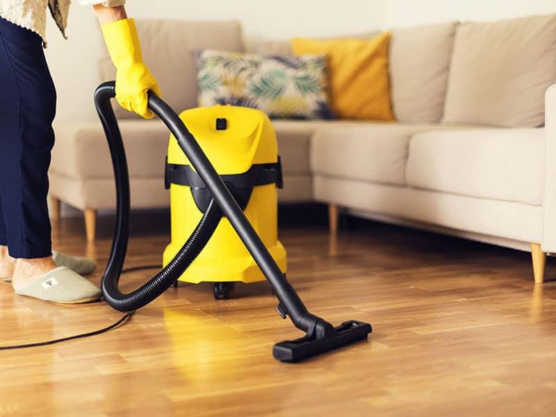 Vacuum Under $300