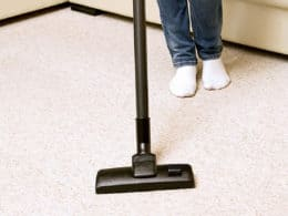 Best INSE Vacuum Cleaner