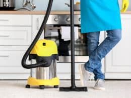 Best Portable Wet Dry Vac