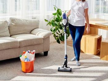 Best Aposen Vacuum Cleaners