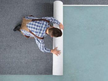 Best Carpets for Basement