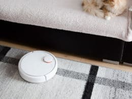 Best Eufy Robot Vacuum Cleaners