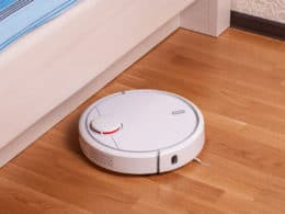 Best Robot Vacuum Under $500