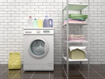 Best Washing Machine Cleaners