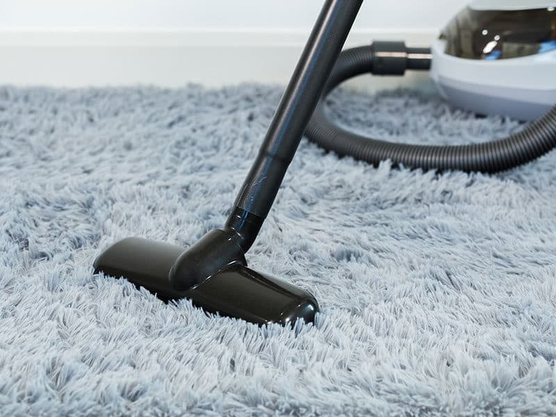 Electrolux Vacuum Cleaners
