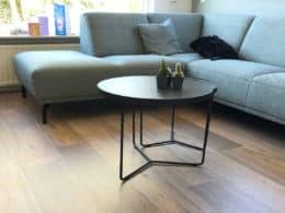 How to Clean Linoleum Floors Properly