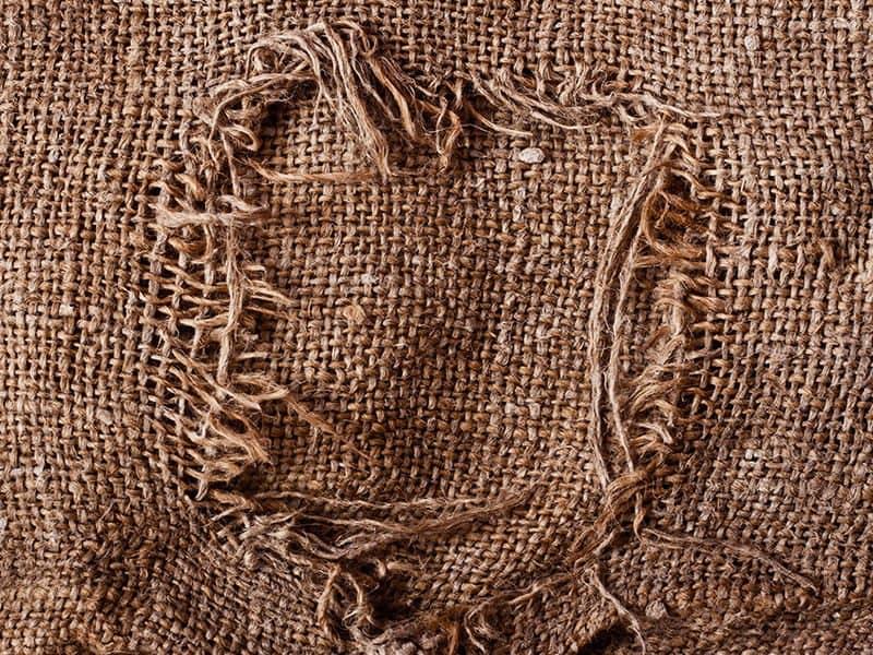 Old Berber Carpets