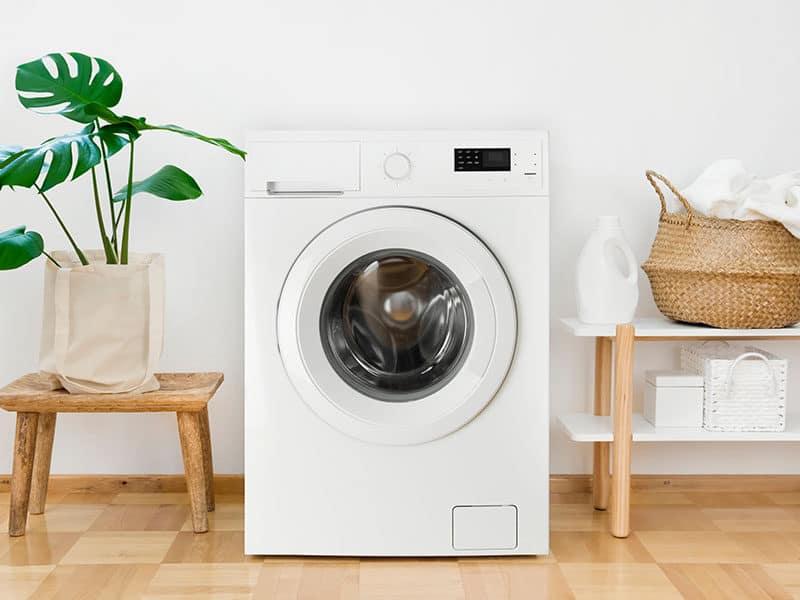 Wash Carpet by Washing Machine