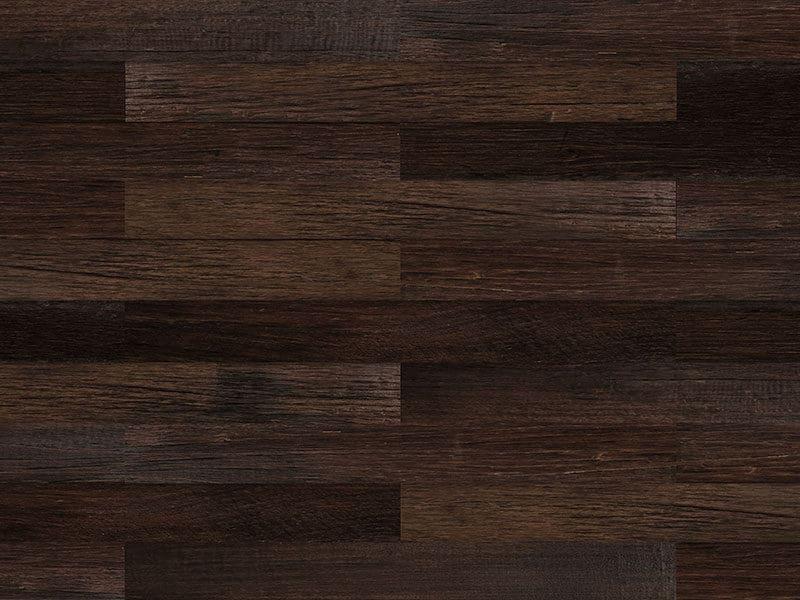 Floor Dark