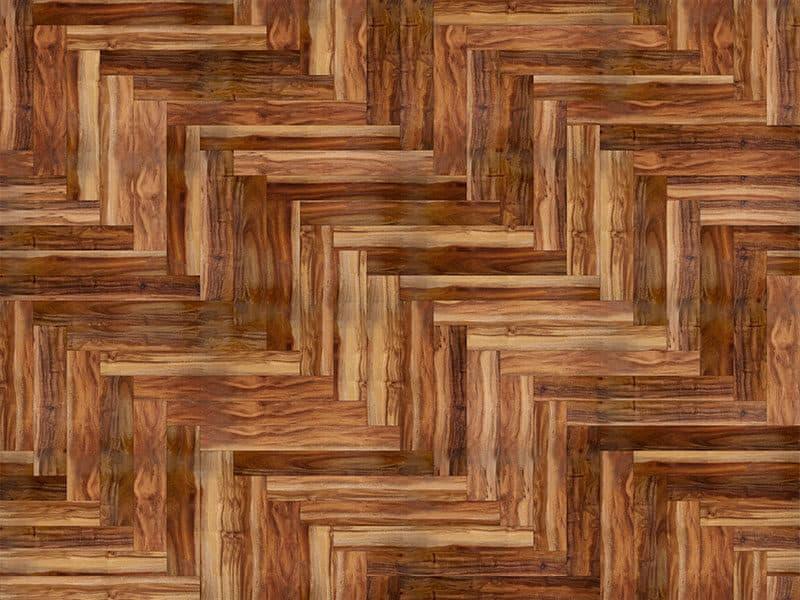 Acacia Floor Texture